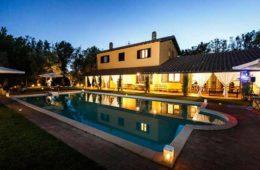 festa compleanno villa cicognani roma sud